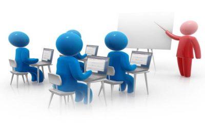 Разработка стандартов качества работы персонала